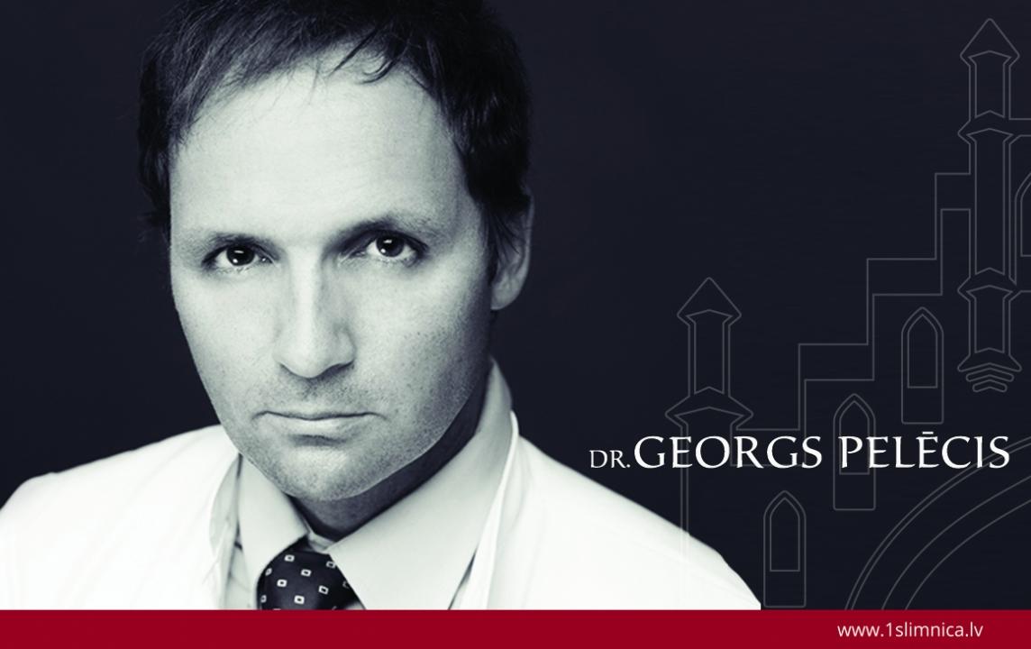 Georg S